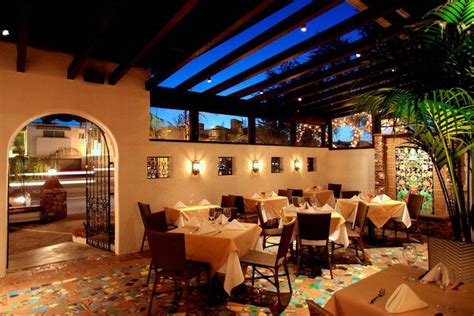The Top 5 Mexican Restaurants in Los Angeles