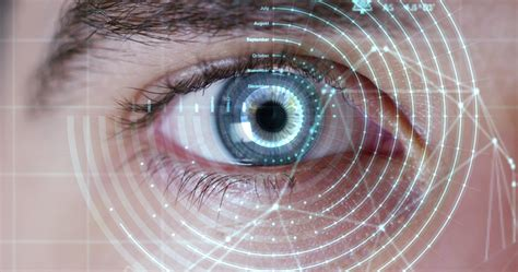 Why balancing security and convenience is key to biometric