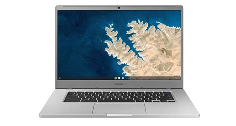Samsung Chromebook 4+: Specs, Price and Release Date