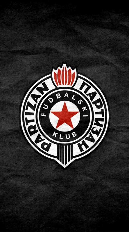Partizan Wallpapers - Free by ZEDGE™