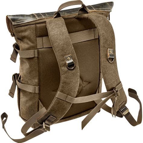 National Geographic Africa Backpack M A5290   Megapixel