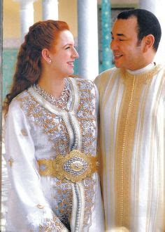 Traditional clothing and food | LC ANFA, AIESEC in Morocco