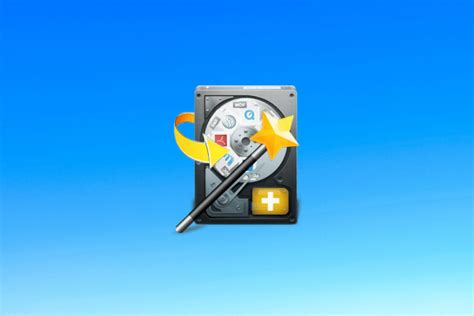 MiniTool Power Data Recovery free download & review | Is