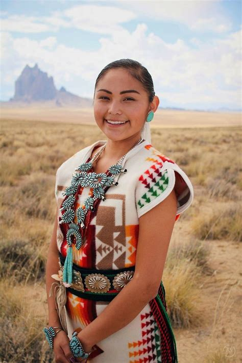 Pin by Leather Sammie on First People of the Americas and
