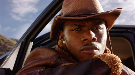 DaBaby - Walker Texas Ranger (OFFICIAL VIDEO) - YouTube