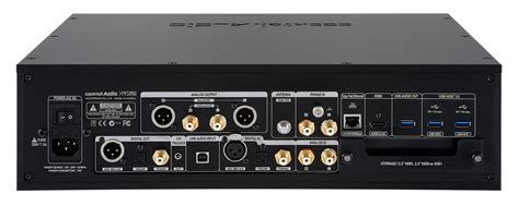 Cocktail Audio X45 Pro High-End Musicserver buy at