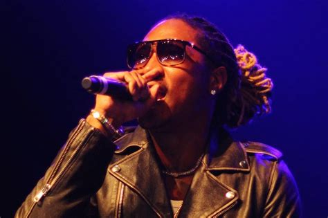 Surrey's FVDED fest to feature rapper Future, DJ Kygo this