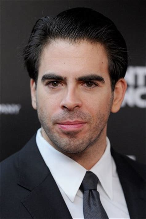 Eli Roth's 'The Green Inferno' Gets Cannibalistic Plot