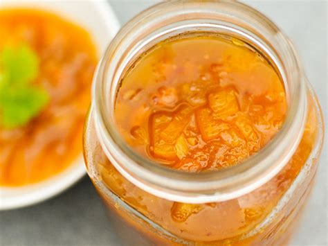 Pantry Essentials: All About Chutney   Serious Eats