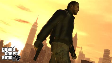 Grand Theft Auto IV: The Lost and Damned Cheats (X360)