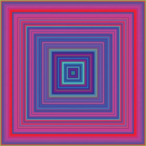 Neil Harbisson / Reasons to