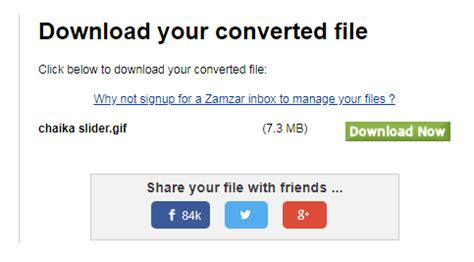 How to Create a Custom GIF Animation For Your WP Post - WP