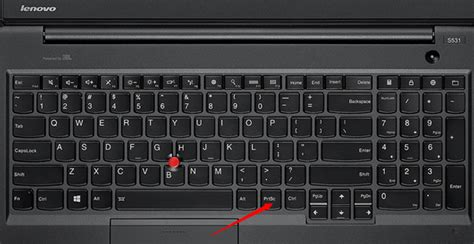 How to Screenshot on Lenovo – Here are 4 Best Ways You