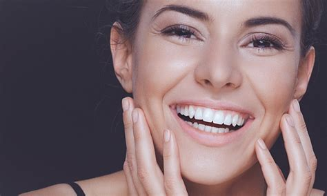 ClearCorrect Invisible Braces - Narre Warren Dental Care