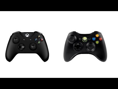 Future Gaming Technology: 7 Systems Revolutionizing How We