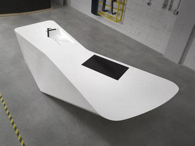 Solid surface factory   A