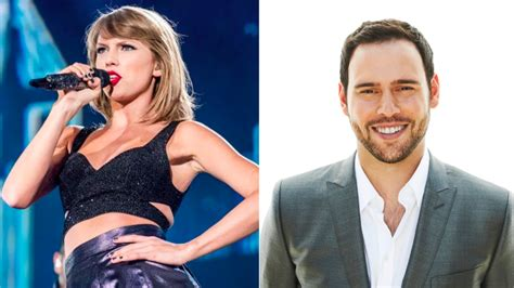 """Taylor Swift Blasts Scooter Braun's """"Shameless Greed"""" Over"""