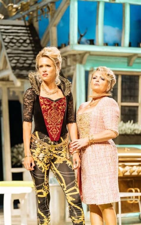 Much Ado About Shakespeare episode 9: behind the scenes of
