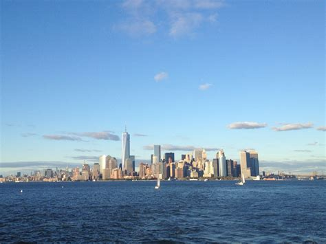How to Make the (Affordable!) Move to New York - Ed2010