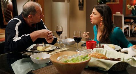 Networks Struggle to Appeal to Hispanics Without Using