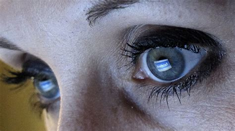 Sneaky Facebook psychological experiment could cost the