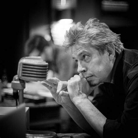 Concert dedicated to the music of Elliot Goldenthal in