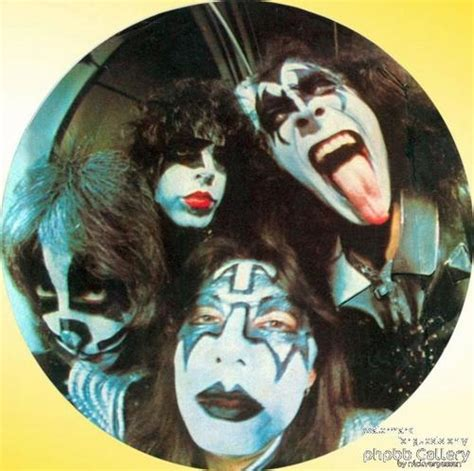 KISS images Kiss, 1976 HD wallpaper and background photos