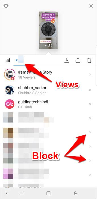 Can I See Who Viewed My Profile on Instagram?