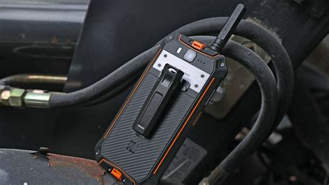New rugged models Ulefone Armor 3W/3WT are finally coming