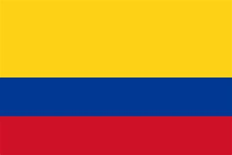 1000+ images about Flags of the World on Pinterest | Peru