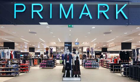 Warning: Primark has just recalled this product because it