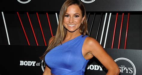 Dianna Russini Wiki: Age, Instagram, Hot Pics, & Facts