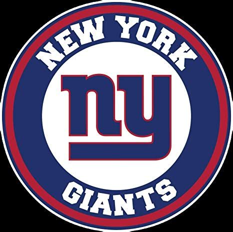 ny giants logo images 10 free Cliparts | Download images