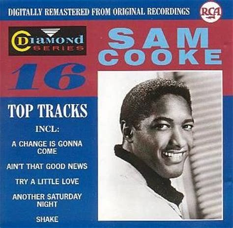 1000+ images about Sam Cooke on Pinterest   I fall in love