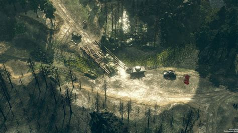 Buy Sudden Strike 4 pc cd key for Steam - compare prices