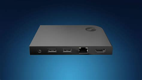 Valve announces new streaming hardware Steam Link, prices