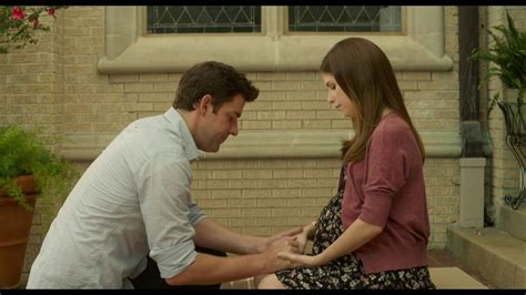 The Hollars (2016) Movie Clip - Proposing Scene - YouTube