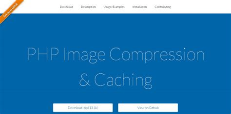 10 Best PHP Image Manipulation Libraries Which Developers