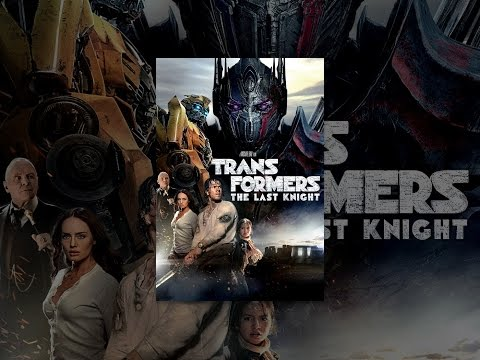 Transformers 4: Age of Extinction Trailer Official - 2014