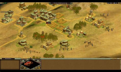 Rise of Nations Extended Edition CD key Steam