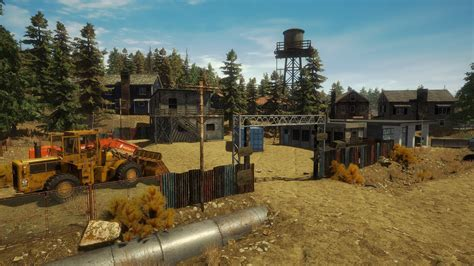 Buy Gold Rush: The Game pc cd key for Steam - compare prices