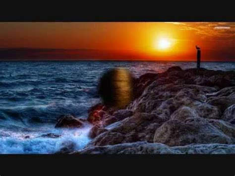 Steely Dan - Home At Last - YouTube