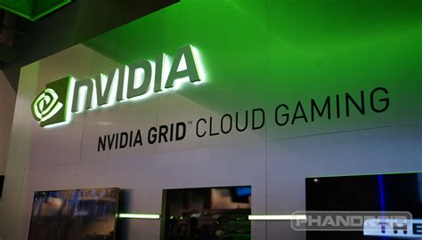 Strategy Analytics: Cloud gaming may reach inflection