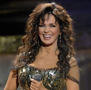 Marie Osmond Gets Hitched to Her First Ex-Husband! | OK