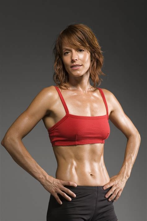 Are You Supposed to Do Jillian Michaels 30-Day Shred Every